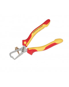 Insulated Stripping Pliers