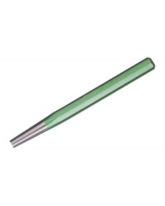 Metric Tapered Pin Punch 1mm