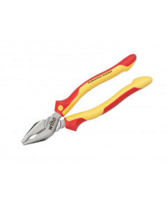 Insulated Combination Lineman's Pliers
