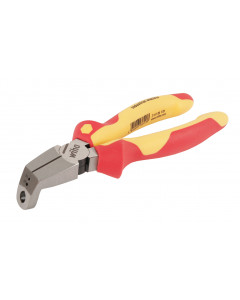 Insulated Industrial TriCut Strippers and Cutters