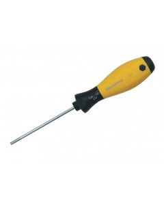ESD Safe Torx® Screwdrivers