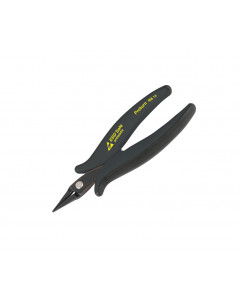 ESD Safe Proturn Round Nose Pliers