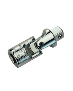 """3/8"""" Universal Joint For Sockets"""