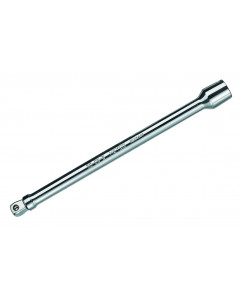 """1/2"""" Wobble Extension For Sockets 9.84''"""