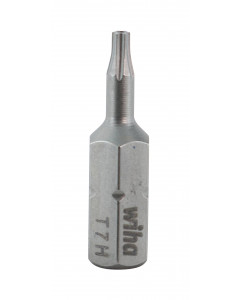 Security Torx® Insert Bit