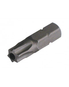 "Security Torx® Insert Bit 5/16"" Drive"