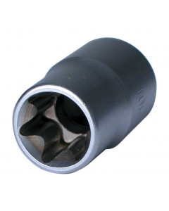 "Torx® External Socket 1/4"" Drive"