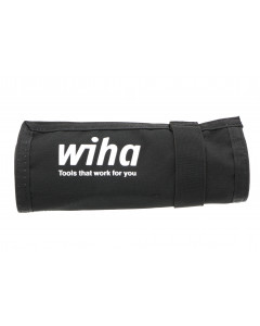 Roll-up Precision Tool Pouch