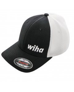 Wiha Premium Hat Large/XL
