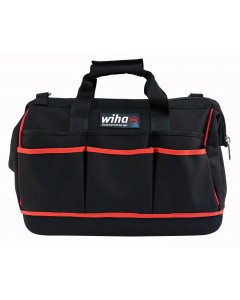 16 Inch Canvas Tool Bag