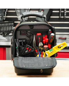 Limited Edition 90 Piece Wiha Tool Set with Veto Pro Pac Tech Pac
