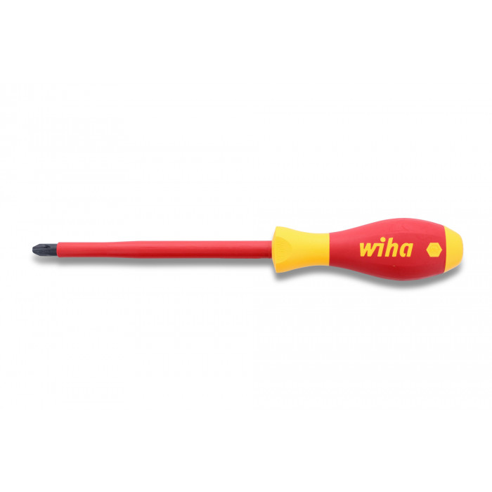 Insulated Phillips Screwdriver 3 x 150mm