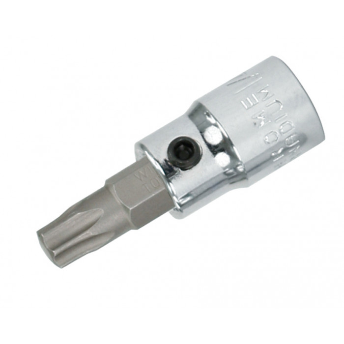 Security Torx® Bit Socket 3/8