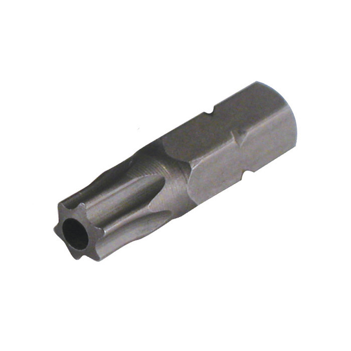 Security Torx® Insert Bit 5/16