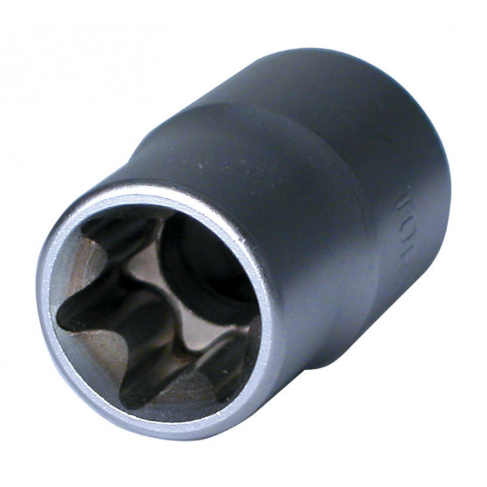 Torx® External Socket 1/2