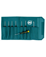 8 Piece ESD Safe Precision Torx® Screwdriver Set