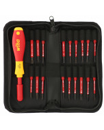 Insulated SlimLine Blade 19 Piece Set