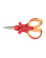 Insulated Proturn Shears