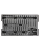 Molded Tray for Drive Loc
