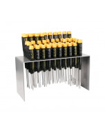 DISCONTINUED ESD Safe Master Technicians 50 Piece Set