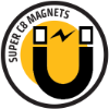C8 Magnents